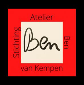 Atelier Ben van Kempen